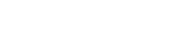 St James' Catholic High School